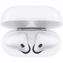 apple-airpods-mieten-material